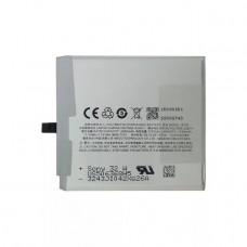 Meizu MX5 (BT51) АКБ