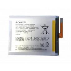 Sony E5/XA/XA Dual (F3111/F3112) АКБ