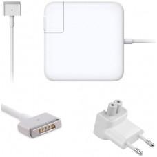 Блок питания Apple 85W T MagSafe 2 Power Adapter