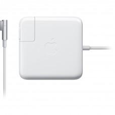 Блок питания Apple 85W L MagSafe Power Adapter