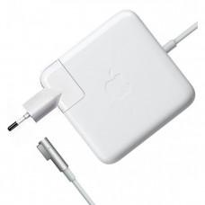 Блок питания Apple 60W L MagSafe Power Adapter