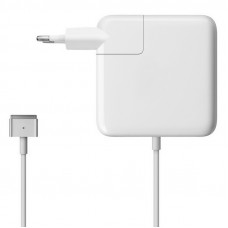 Блок питания Apple 45W T MagSafe 2 Power Adapter