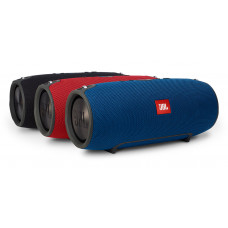 BT Speaker JBL Extreme