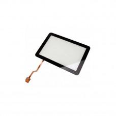Samsung Galaxy Tab 8.9 P7300 тачскрин (черный)