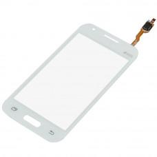 Samsung Galaxy Ace 4 (G313) тачскрин (бел)