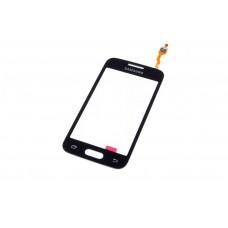 Samsung Galaxy Ace 4 (G313) тачскрин (черн)
