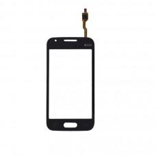 Samsung Galaxy Ace 4 Neo (G318) тачскрин (черн)