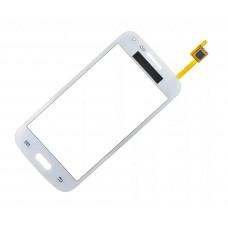 Samsung Galaxy Star Advance (G350E) тачскрин (бел)