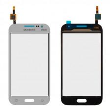 Samsung Galaxy Core Prime (G360) тачскрин (бел)