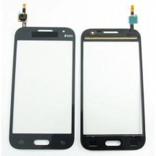 Samsung Galaxy Core Prime (G360) тачскрин (черн)