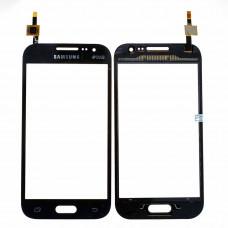 Samsung Galaxy Core Prime VE (G361) тачскрин (черн)