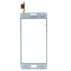 Samsung Galaxy Grand Prime (G530) тачскрин (бел)