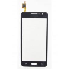 Samsung Galaxy Grand Prime /VE (G530/G531) тачскрин (черн)