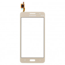 Samsung Galaxy Grand Prime VE (G531) тачскрин (зол)