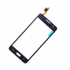 Samsung Galaxy Grand Prime VE (G531) тачскрин (сер)