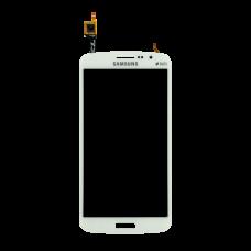 Samsung Galaxy Grand 2 (G7102) тачскрин (бел)