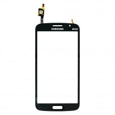 Samsung Galaxy Grand 2 (G7102) тачскрин (черн)