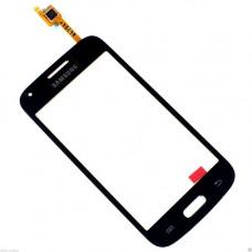 Samsung Galaxy Star Advance (G350E) тачскрин (черн)
