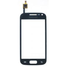 Samsung Galaxy Ace 2 (i8160) тачскрин (черн)