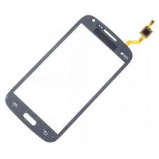 Samsung Galaxy Core (i8262) тачскрин (син)