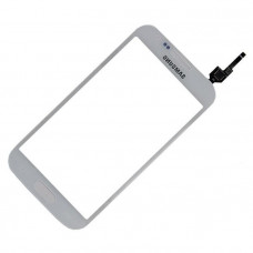 Samsung Galaxy Win Duos (i8552) тачскрин (бел)