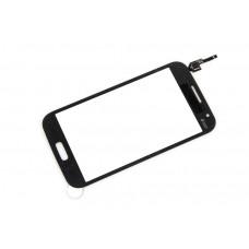 Samsung Galaxy Win Duos (i8552) тачскрин (черн)