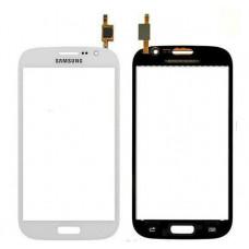 Samsung Galaxy Grand Neo (i9060) тачскрин (бел)