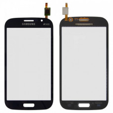 Samsung Galaxy Grand Neo (i9060) тачскрин (черн)