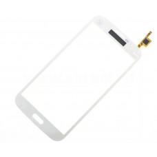Samsung Galaxy Mega 5.8 (i9152) тачскрин (бел)