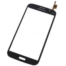 Samsung Galaxy Mega 5.8 (i9152) тачскрин (черн)