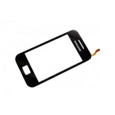 Samsung Galaxy Ace (S5830) тачскрин (черн)