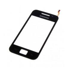 Samsung Galaxy Ace (S5830i) тачскрин (черн)