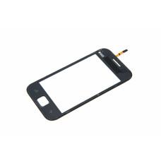 Samsung Galaxy Ace DUOS (S6802) тачскрин (черн)