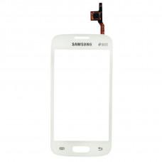 Samsung Galaxy Star Plus (S7262) тачскрин (бел)
