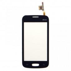 Samsung Galaxy Star Plus (S7262) тачскрин (черн)