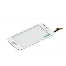 Samsung Galaxy Ace 3 (S7270) тачскрин (бел)