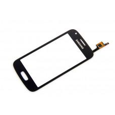 Samsung Galaxy Ace 3 (S7270) тачскрин (черн)