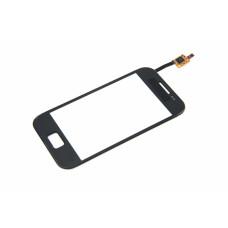Samsung Galaxy Ace Plus (S7500) тачскрин (черн)