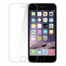 iPhone 6 / 6S защ стекла (без упак)