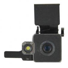 iPhone 4 основная камера