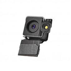 iPhone 4S основная камера