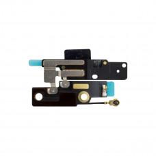 iPhone 5C антенна Wi-Fi