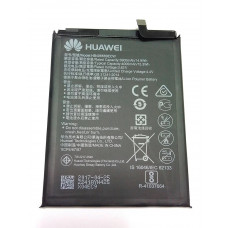 Huawei HB406689ECW (Y7 2017/Y9 2018/Y7 2019/Honor 8C/9C/P 40 Lite e) АКБ