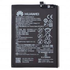 Huawei HB396285ECW (P20/Honor 10) АКБ