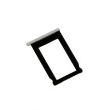 iPhone 3G / 3GS SIM лоток (бел)