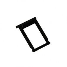 iPhone 3G / 3GS SIM лоток (черн)