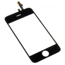 iPhone 3G тачскрин