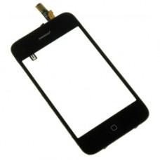 iPhone 3GS тачскрин