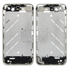 iPhone 4S средняя часть