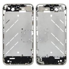 iPhone 4 средняя часть